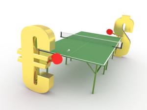 tischtennisplatte-kaufberatung