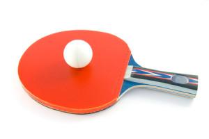 tischtennisschlaeger-reinigen