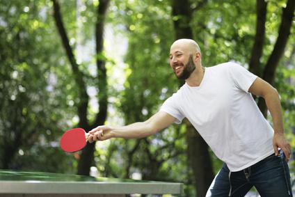 was tun wenn der tischtennisschl ger nicht mehr zieht. Black Bedroom Furniture Sets. Home Design Ideas