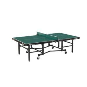 TSP Tischtennisplatten