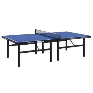 wetterfeste-tischtennisplatte